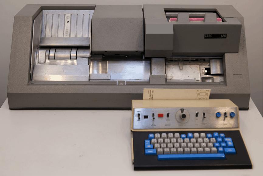 IBM129