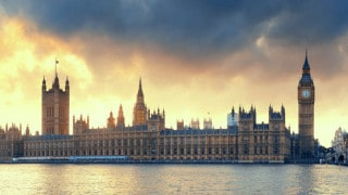 Autumn Statement 2014 - The Impact on R&D relief