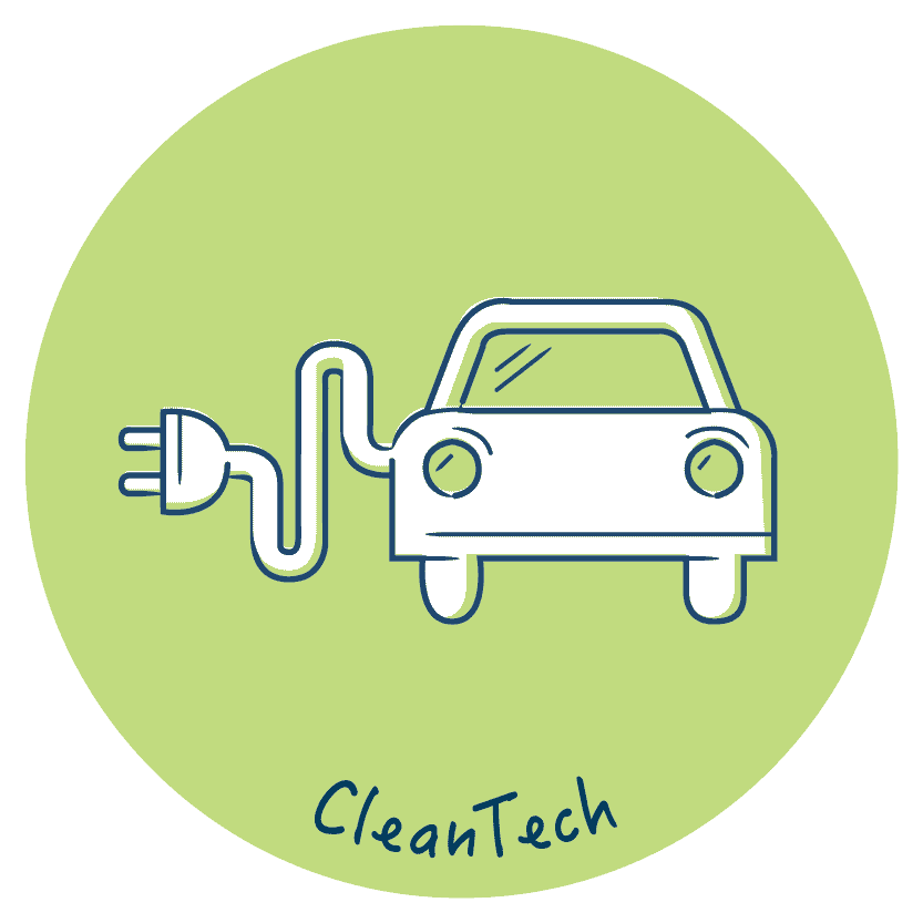 CleanTech_icon