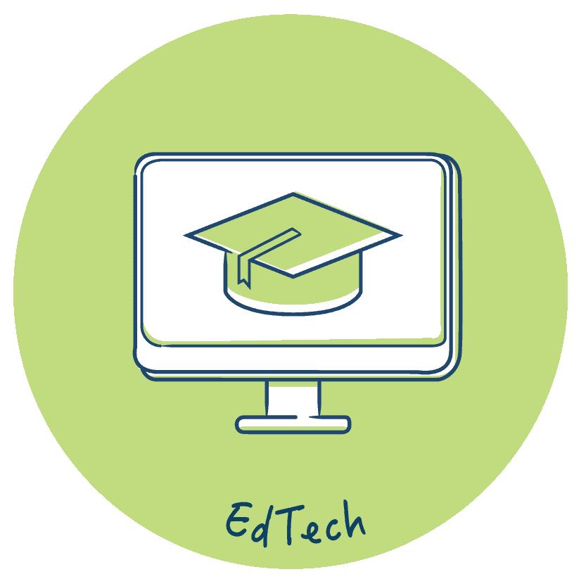 EdTech_icon