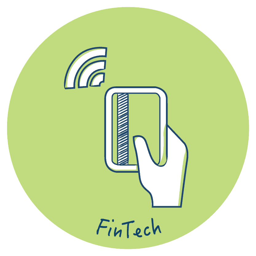 FinTech_icon