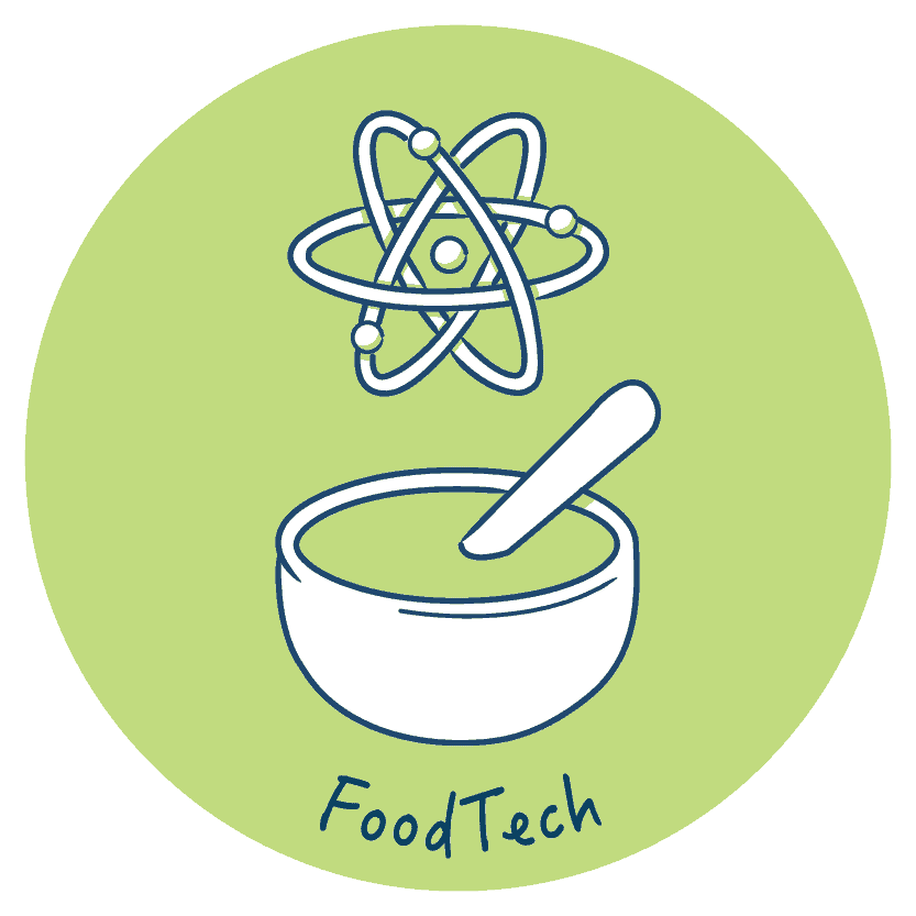 FoodTech_icon
