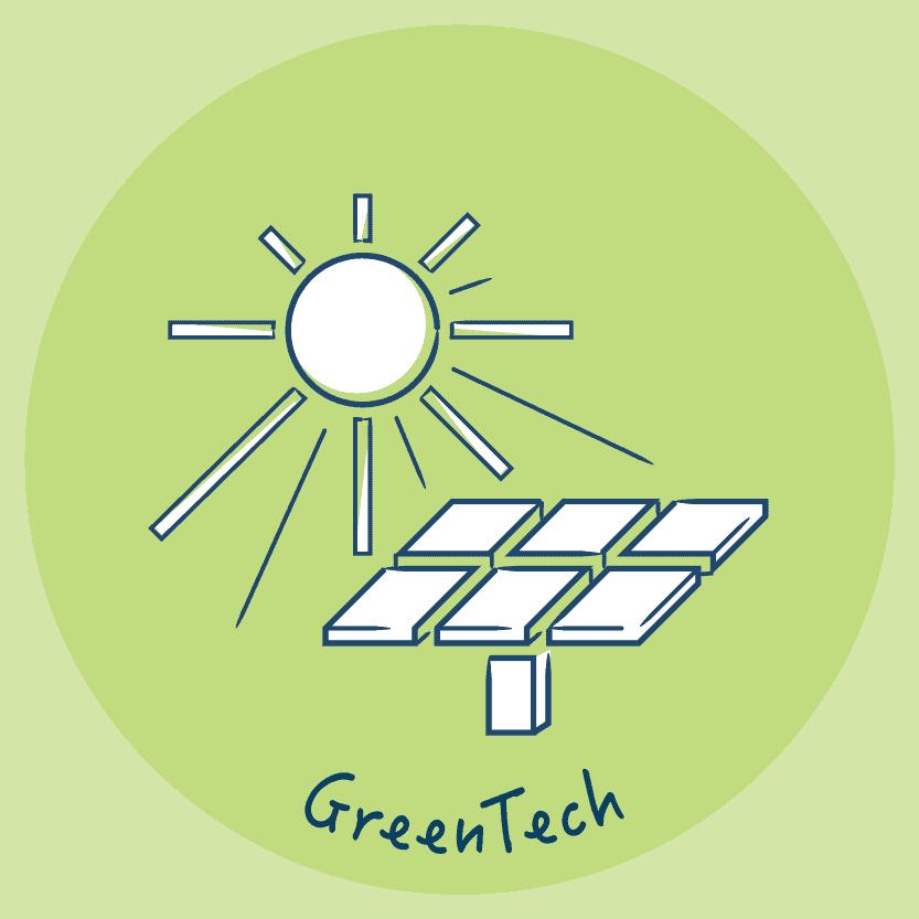 GreenTech UK