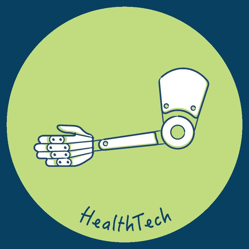 HealthTech_icon
