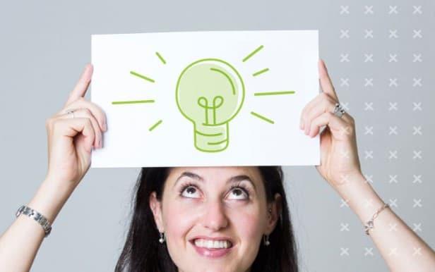 Nation of Innovators R&D tax credits report