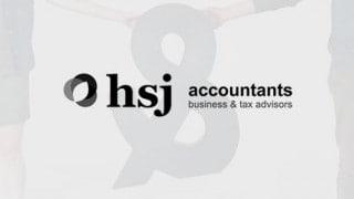 HSJ accountants case study