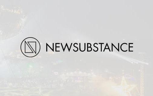Experiential design studio NEWSUBSTANCE R&D case study