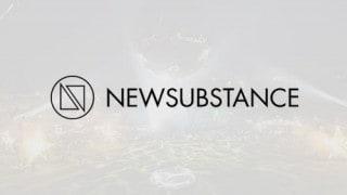 NEWSUSBSTANCE logo