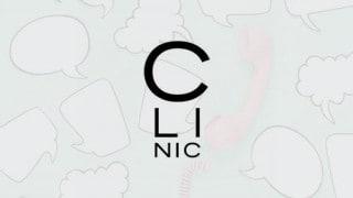Clinic case study - HMRC enquiry image