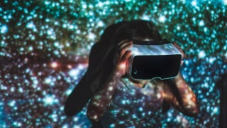 Image for The exciting use of virtual reality technology in 2017