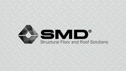 Image for Thorough ForrestBrown methodology doubles R&D tax credit for SMD