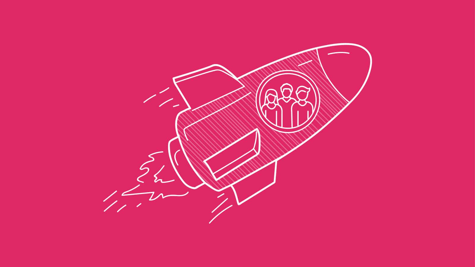Bridging loans advanced funding pink rocket