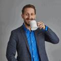 Adam Kotas director