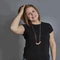 Jen Eastman senior tax manager