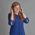 Rebecca Smyth tax consultant