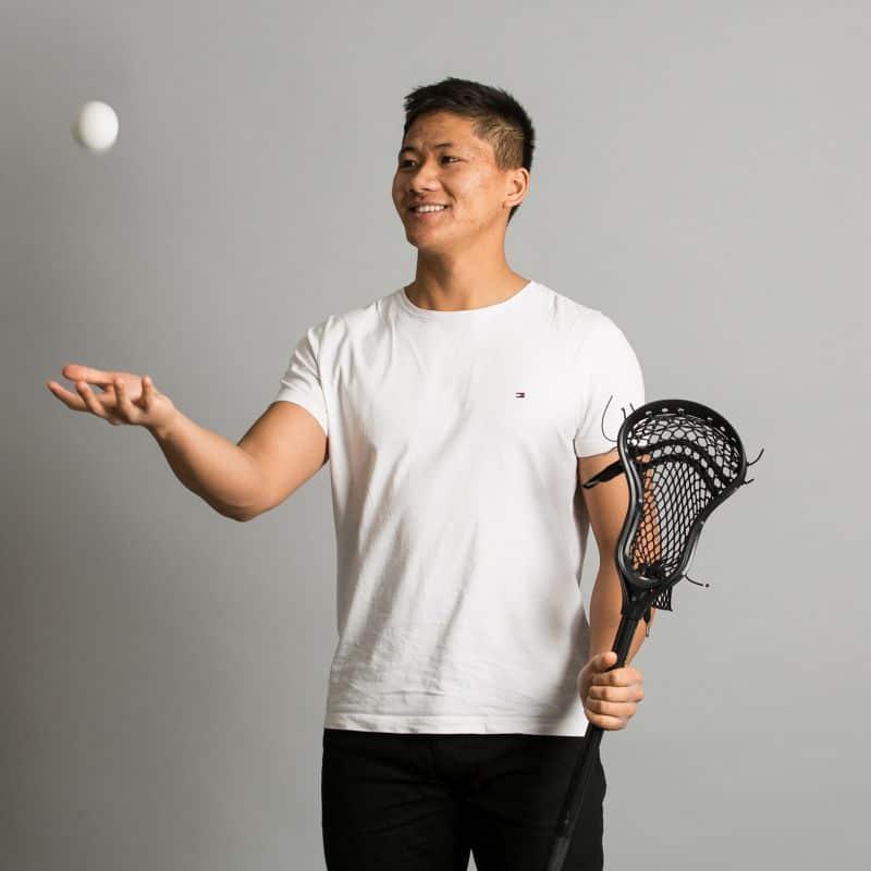 Jared Nguyen-Lee