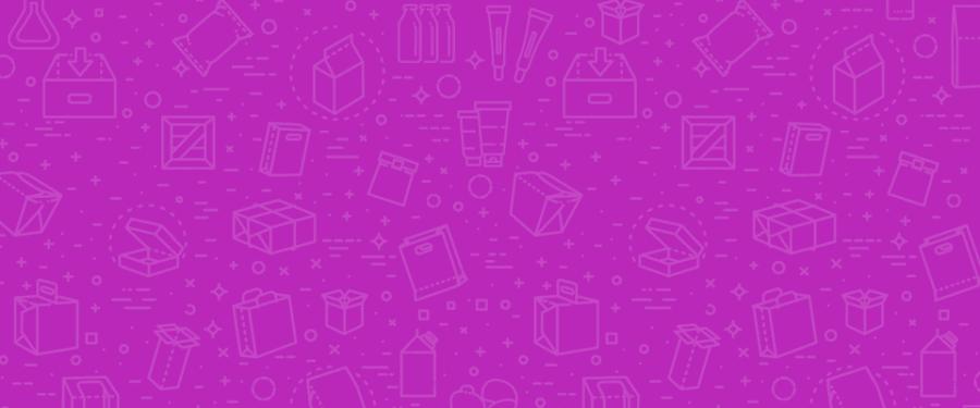 packaging webinar
