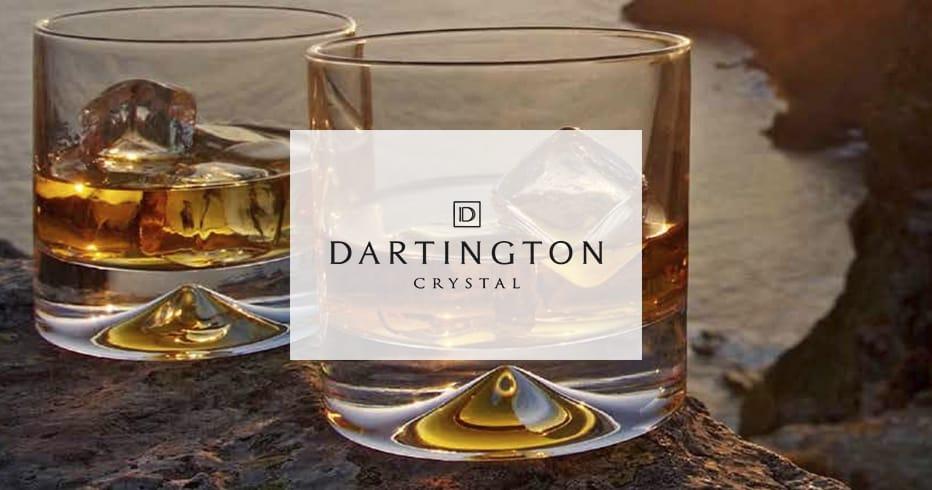 R&D in glassware company