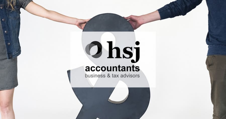 HSJ Accountants partner with ForrestBrown to deliver R&D tax claims