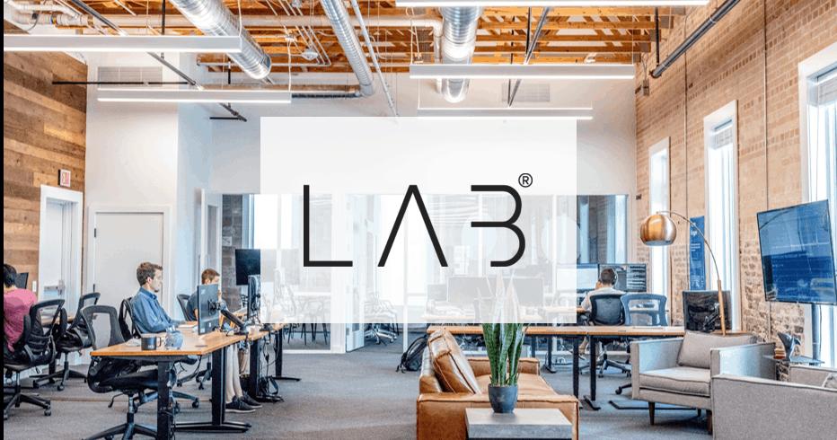 LAB case study